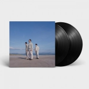 Manic Street Preachers - This Is My Truth Tell Me Yours: 20 Year Collectors' Edition (2LP)