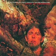 John Mayall - Back To The Roots (2CD)