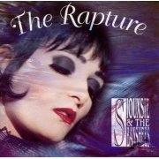 Siouxsie And The Banshees - The Rapture (2LP)