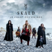 Skald - Vikings Chant (LP)