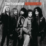 Aerosmith - The Essential (2CD)