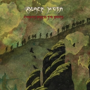 Black Moth - Condemned To Hope (CD)