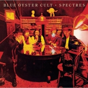 Blue Oyster Cult - Spectres (CD)