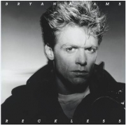 Bryan Adams - Reckless: 30th Anniversary (2LP)
