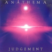 Anathema - Judgement (CD)