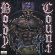 Body Count - Body Count (LP)