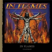 In Flames - Clayman (CD)