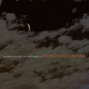 Coheed And Cambria - In Keeping Secrets of Silent Earth: 3 (2LP)
