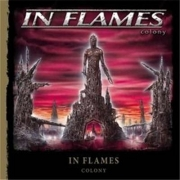 In Flames - Colony (CD)