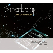 Supertramp - Crime Of The Century (Deluxe 2CD)
