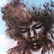 Jimi Hendrix - The Cry Of Love (CD)