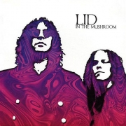 Lid - In the Mushroom (LP)