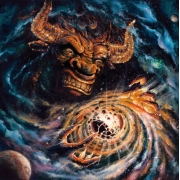 Monster Magnet - Milking The Stars: A Re-Imagining Of Last Patrol (2LP)