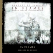 In Flames - Reroute To Remain (CD)